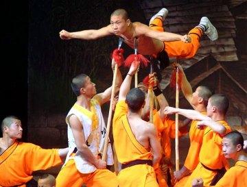 29-meister-des-shaolin-kung-fu-neuwied-musik-veranstaltung