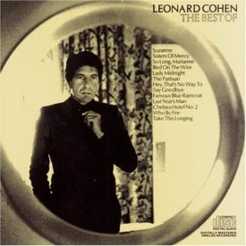 the_best_of_leonard_cohen