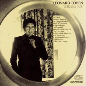 the_best_of_leonard_cohen