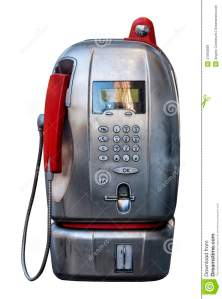 italian-phone-booth-white-isolated-png-available-telephone-cambina-type-public-works-placing-prepaid-card-47863569