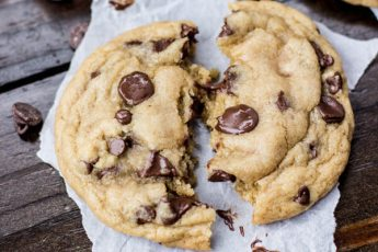 Chocolate-Chip-Cookie-Recipe-1-of-1