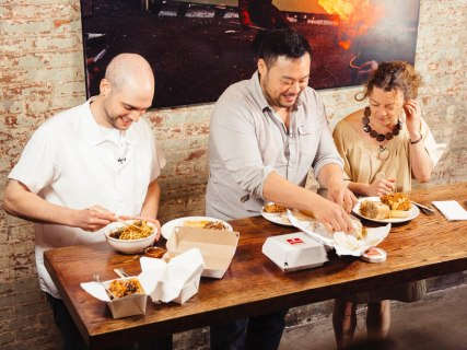 David-Chang-on-How-Ando-Delivery-Could-Save-Restaurant-Dining-01 (1)