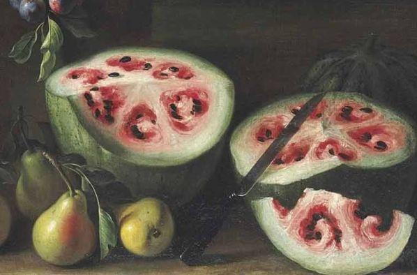 giovanni-stanchi-watermelons.JPG.838x0_q80