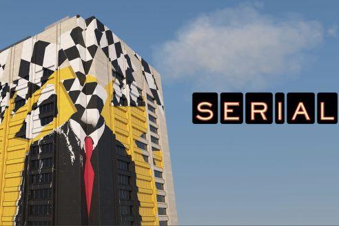 serial_s3.0