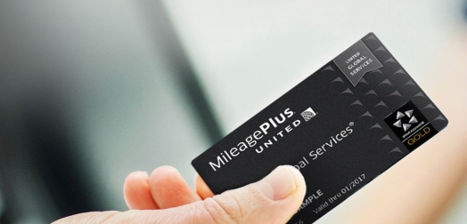 United-Global-Services-Card